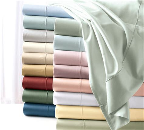 High Thread Count Sheets Vs Low Thread Count Sheets Ebay