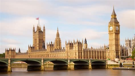 roux en cuisine big ben an iconic reputation in found the