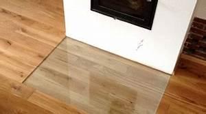 Glasplatte Kamin Vorschrift : glas vor kamin klimaanlage und heizung ~ Watch28wear.com Haus und Dekorationen