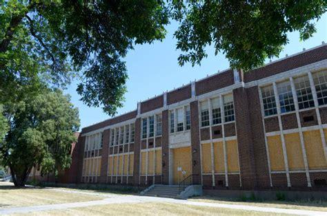 district approves 2 5 million demolition of granite high