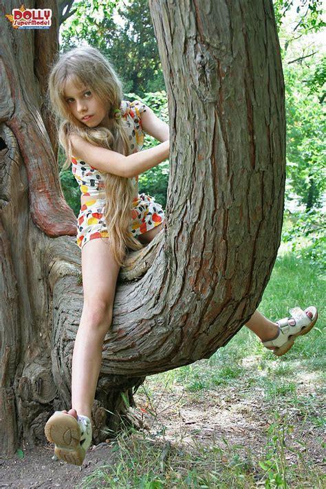 Imgchili Dolly Supermodel Album Girl Pic