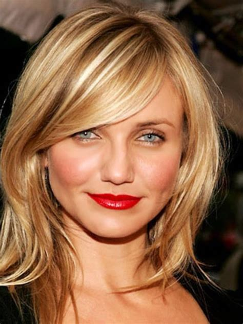 Medium Hairstyle For by Awesome Hairstyles For Medium Length Hair The Haircut Web