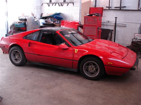 308 Kit Car by What Do You Guys About This I Spotted Cars