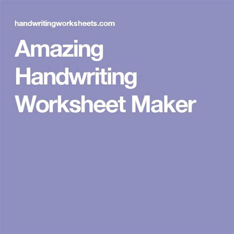 1000 ideas about amazing handwriting on