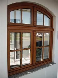 Kömmerling Fenster Test : pionier in der fensterbaubranche mehr als nur ~ Lizthompson.info Haus und Dekorationen