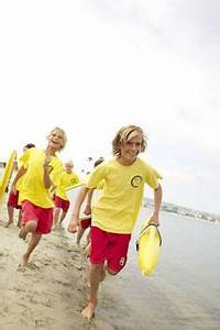 1000+ images about Junior Lifeguards on Pinterest ...