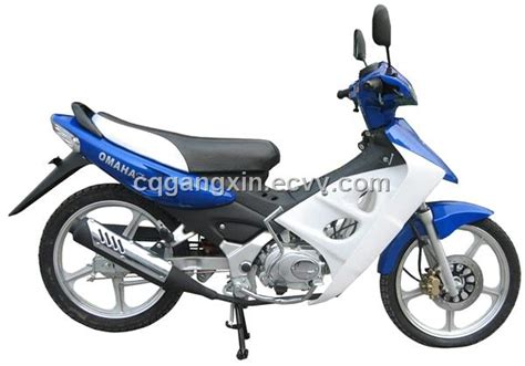 Thailand Suzuki Motorcycle (gx110-8) From China