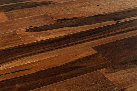 free sles vanier engineered hardwood brazilian