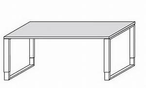Schreibtisch Massivholz Eiche : objekt pur von r hr m bel auf deutschland ~ Whattoseeinmadrid.com Haus und Dekorationen