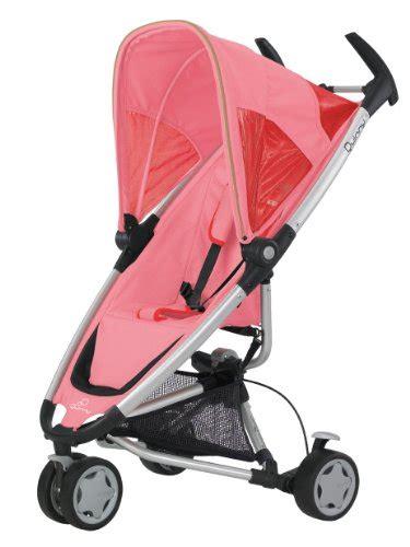 fahrgestell für babyschale kinderwagen test kinderwagen bugaboo