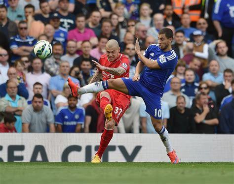 Chelsea vs Liverpool FC - Liverpool Echo
