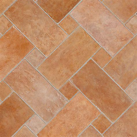 vinyl flooring lewis buy john lewis tile elite 15 vinyl flooring john lewis