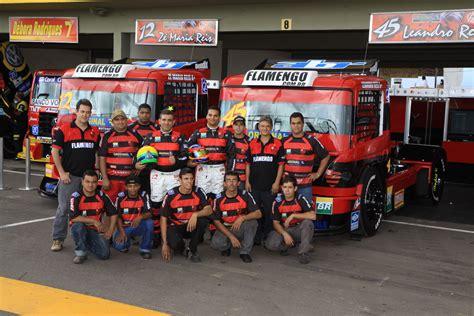 Jornal do Autódromo - Álbum 7: Esportes: Flamengo ganha ...