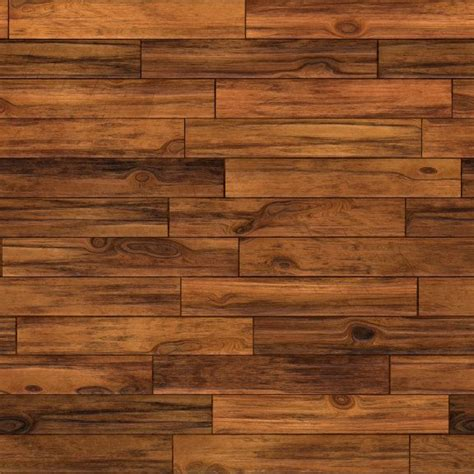 hard wood removable wallpaper  feet pallet walls