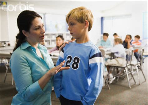 8 Steps To Prevent Bullying In The Classroom For Teachers  Balanced Life Skills