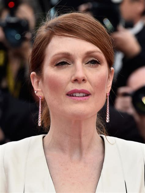 cannes  julianne moore  louis vuitton tom lorenzo