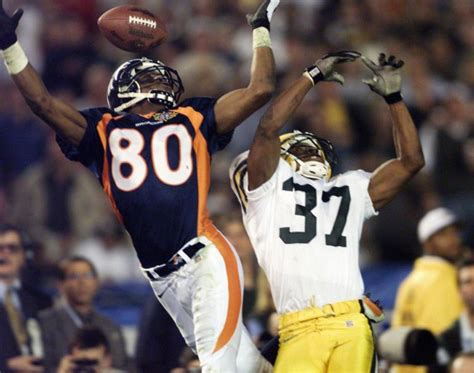 Photos Ex Huskers In The Super Bowl Photo Galleries