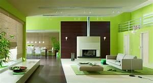 Deckenleuchten Für Wohnzimmer : deckenleuchten spots wohnzimmer ~ Michelbontemps.com Haus und Dekorationen