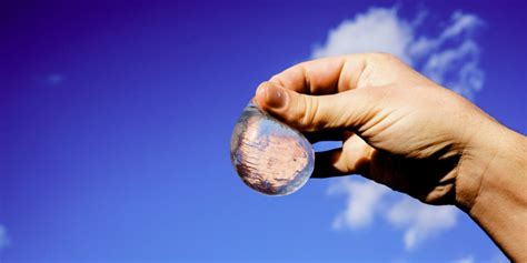 Edible Water Bubble Ooho To Replace Plastic Bottles 2
