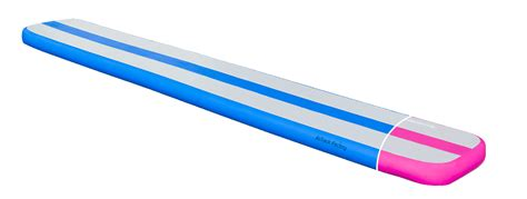 gymnastics mat uk airtrack factory products sold in the uk by gymaid
