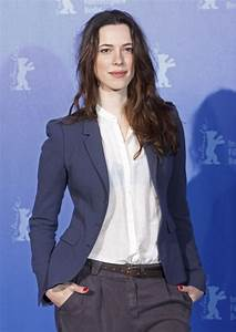 106 best images about Rebecca Hall on Pinterest | Maya ...