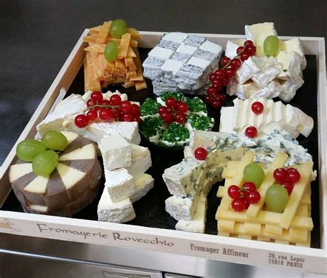 17 meilleures id 233 es 224 propos de plateaux de fromages sur plateau d antipasti