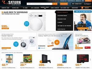 Saturn Rechnung : finanzierung und ratenkauf bei saturn tipps ratgeber ~ Themetempest.com Abrechnung