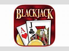 Games Super Lucky Casino
