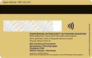 Commerzbank Rechnung Online : bezahlverfahren im berblick ~ Themetempest.com Abrechnung