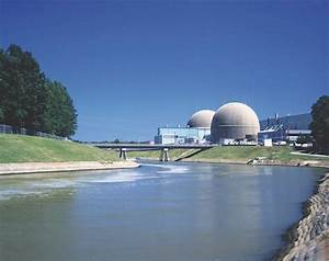 Going Long Term  Us Nuclear Power Plants Could Extend