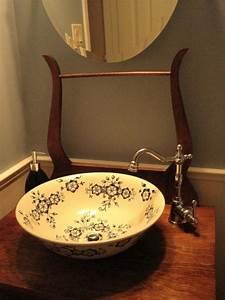 julie39s talavera sink With talavera bathroom sinks