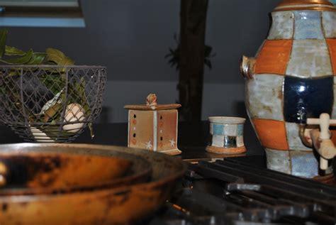 safran cuisine cours de cuisine au safran château de la gavolerie