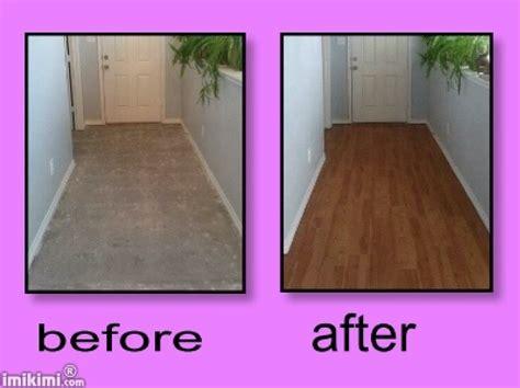 tranquility resilient vinyl flooring alyssamyers
