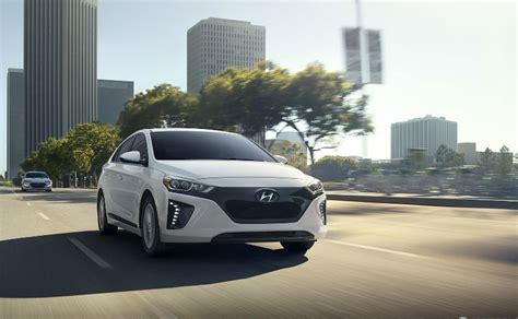 hyundai  launch  models including  ev