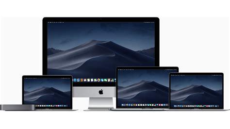 Best Buy Macbook Pro Best Mac Buying Guide 2019 Which Mac Should I Buy