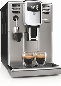 Meilleur Machine A Café : meilleur machine cafe saeco broyeur pas cher ~ Melissatoandfro.com Idées de Décoration