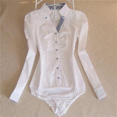 cheap blouses get cheap shirt blouse aliexpress com alibaba