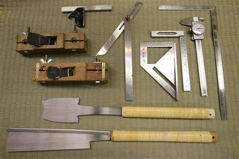 images  japanese tool box  pinterest