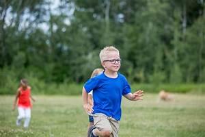 Idealgewicht Berechnen Kind : im freien spielen bewahrt kinder vor kurzsichtigkeit migros impuls ~ Themetempest.com Abrechnung