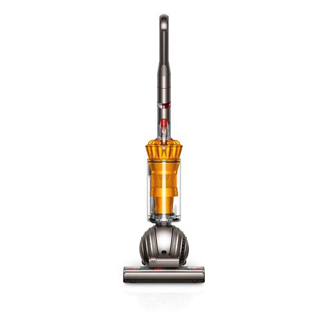 dyson dc40 animal vacuum cleaner review
