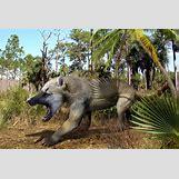 Prehistoric Predators Bear Dog | 1134 x 756 jpeg 377kB