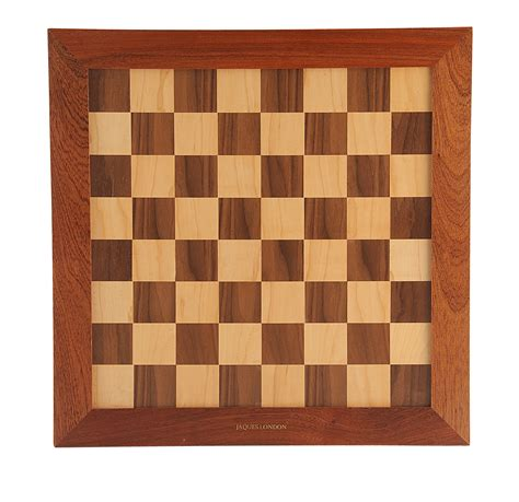 cool board miraculous chess board alignment chess