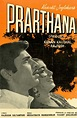 Indian films and posters from 1930: film (Prarthana)(1969)
