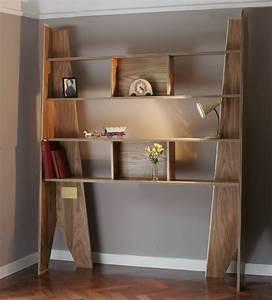 Shelves, For, Life