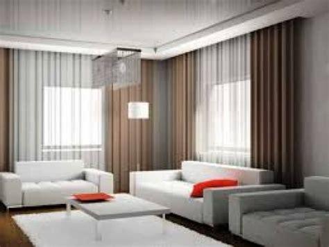 sofa sob medida limeira cortina sob medida artesanal instala 231 227 o em piracicaba