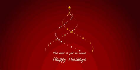 pure css  christmas tree animation codemyui