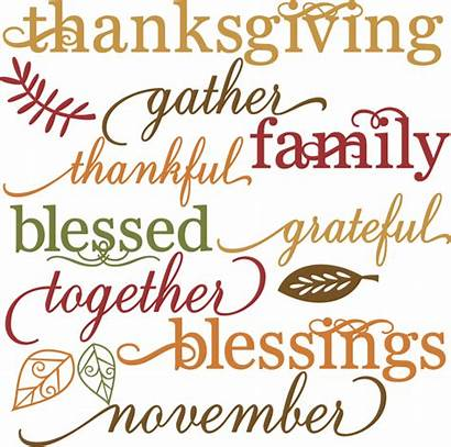 Thanksgiving Clipart Google Clipground