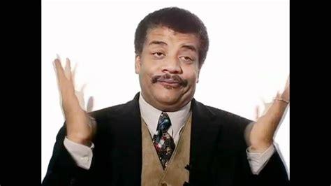 Neil Degrasse Tyson Memes - a origem do meme do ui de neil degrasse tyson youtube