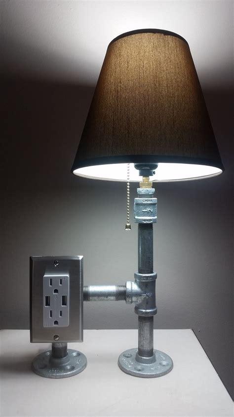 Ideen Mit Licht by Aktuelle Schreibtisch Beleuchtung Ideen Mit Licht Angenehm
