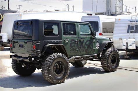 jku jeep truck jeep rubicon jk jku offroad evolution jeeps pinterest